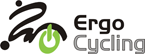 Logo ErgoCycling